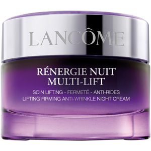 Lancome Rnergie MultiLift Crema Notte 50 ml