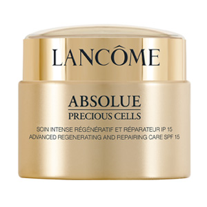 Lancome Absolue Precious Cells Crema Giorno 50 ml