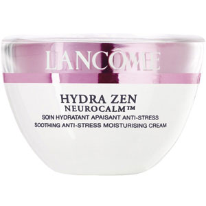Lancome Hydra Zen Neurocalm Crema Giorno Pelle Normale 50ml