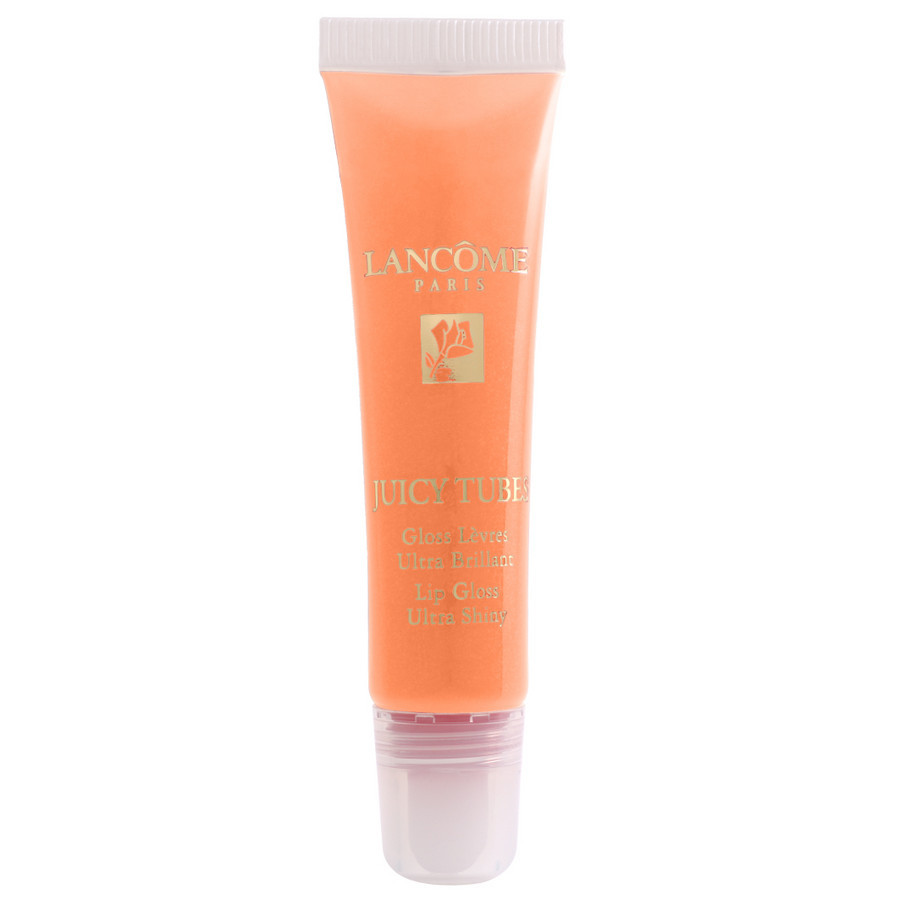 LANCOME GLOSS JUICY TUBES 22 MELON