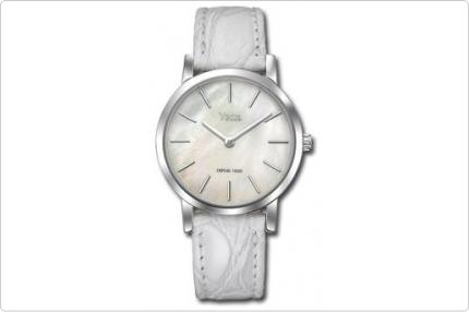 Orologio donna Vetta VW0080