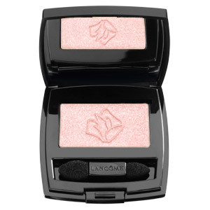 LANCOME OMBRETTO OMBRE HYPNOSE ULTRA TWINKLE T004 SORBET ROSE