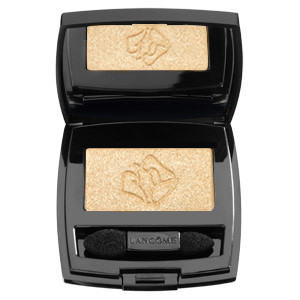 LANCOME OMBRETTO OMBRE HYPNOSE ULTRA TWINKLE T002 BELLE ETINCELLE