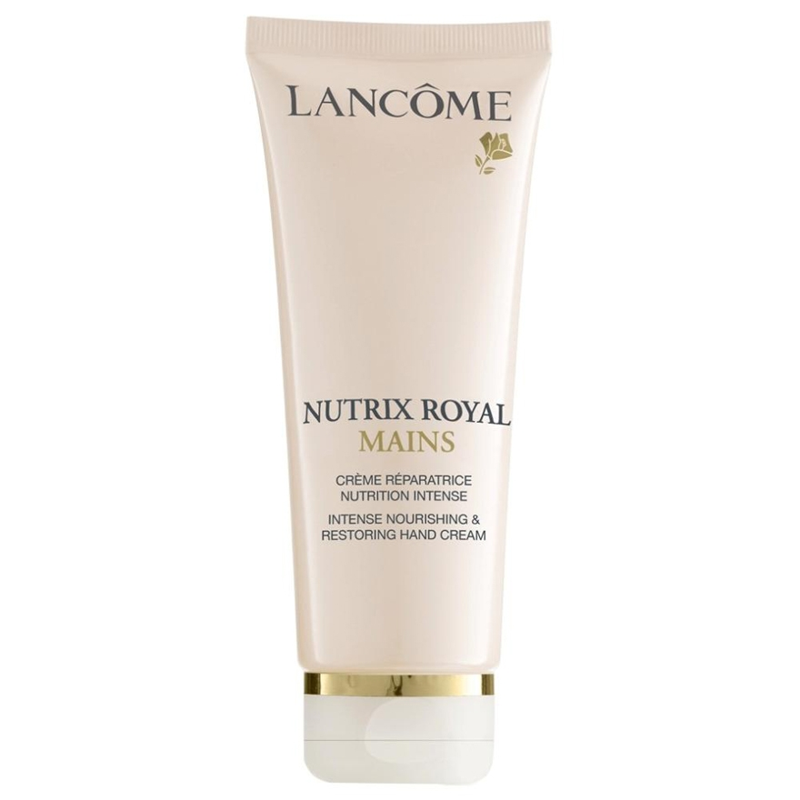 Lancome Nutrix Royal Mains crema mani 100ml