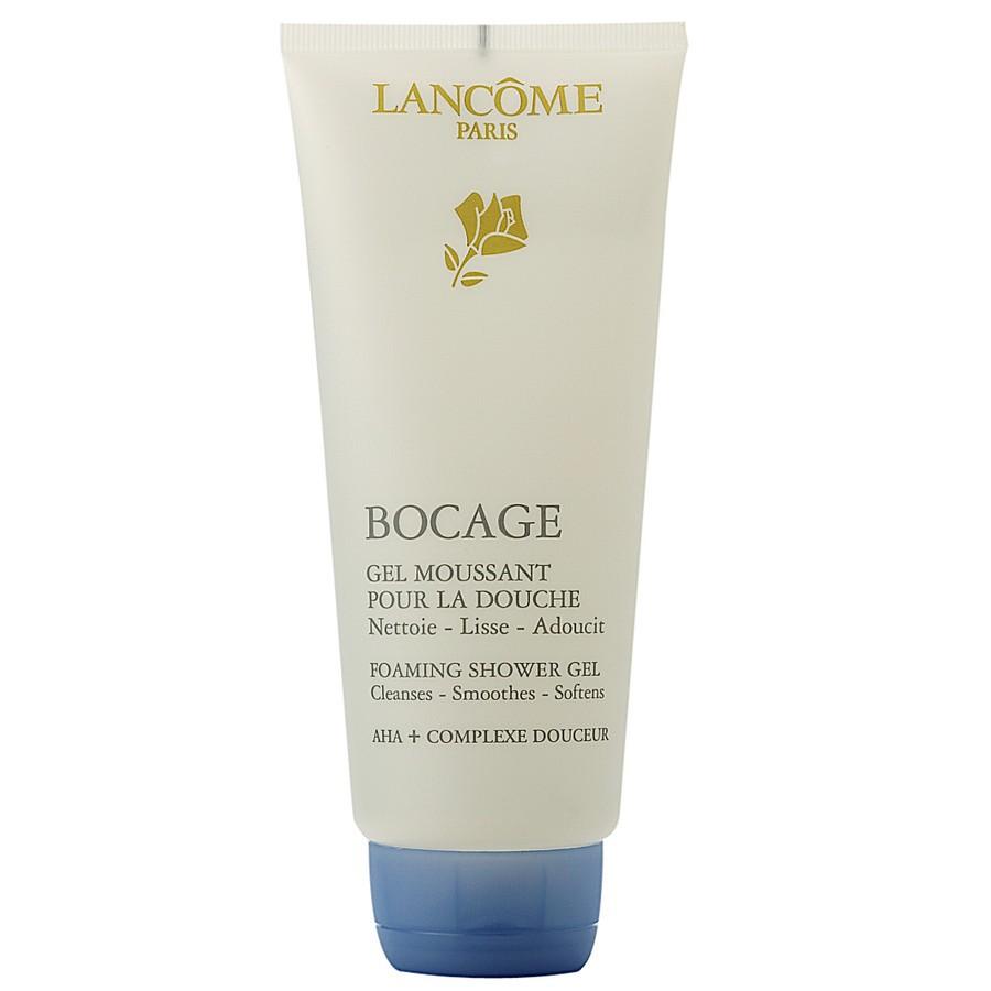 Lancome Bocage Gel Doccia 200ml
