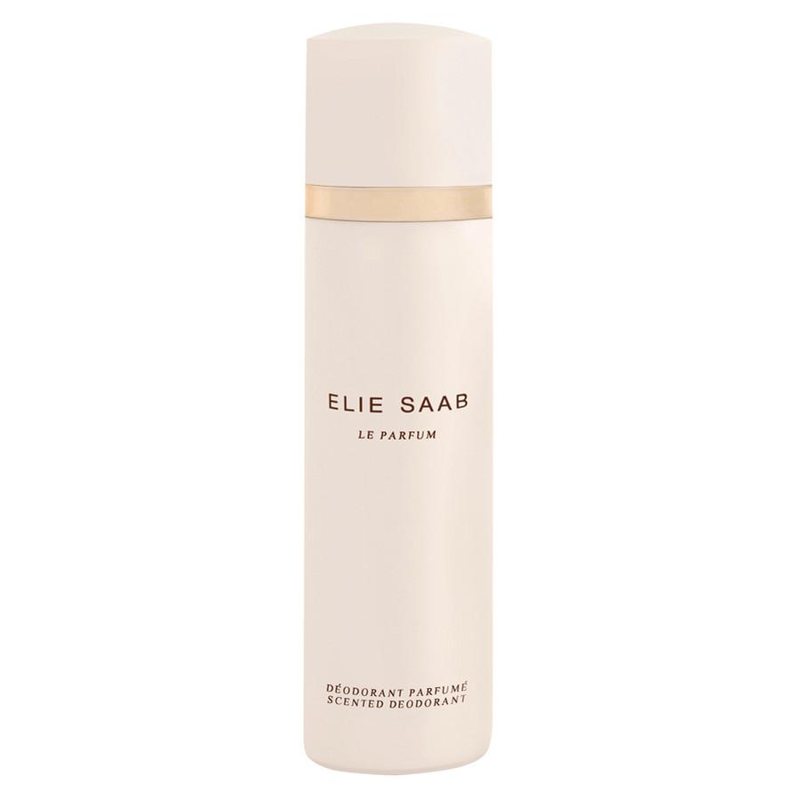 Elie Saab Le Parfum deodorante spray 100 ml