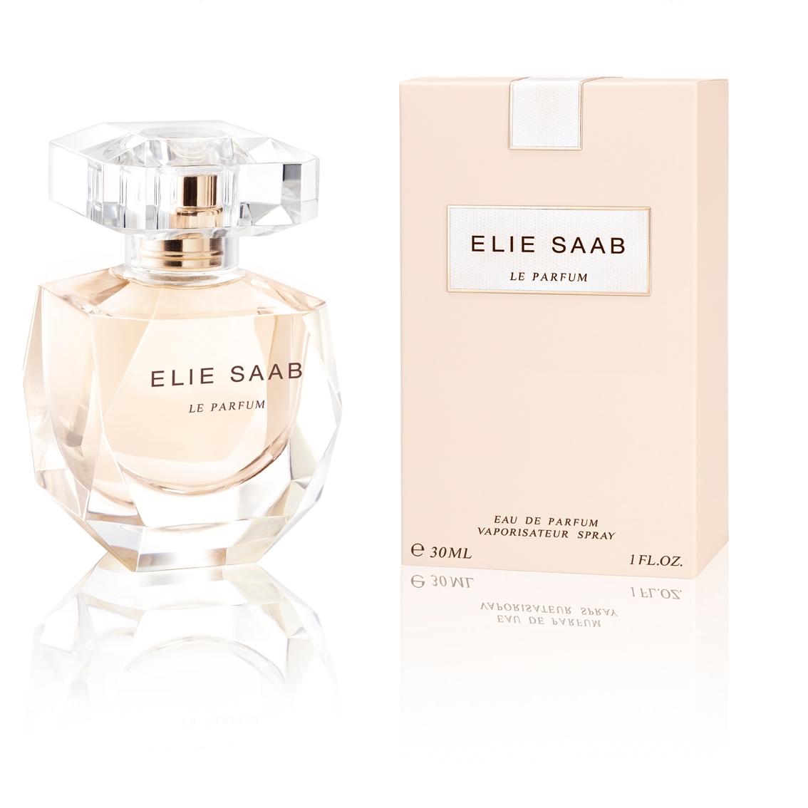 Elie Saab Le Parfum edp pray donna 30 ml