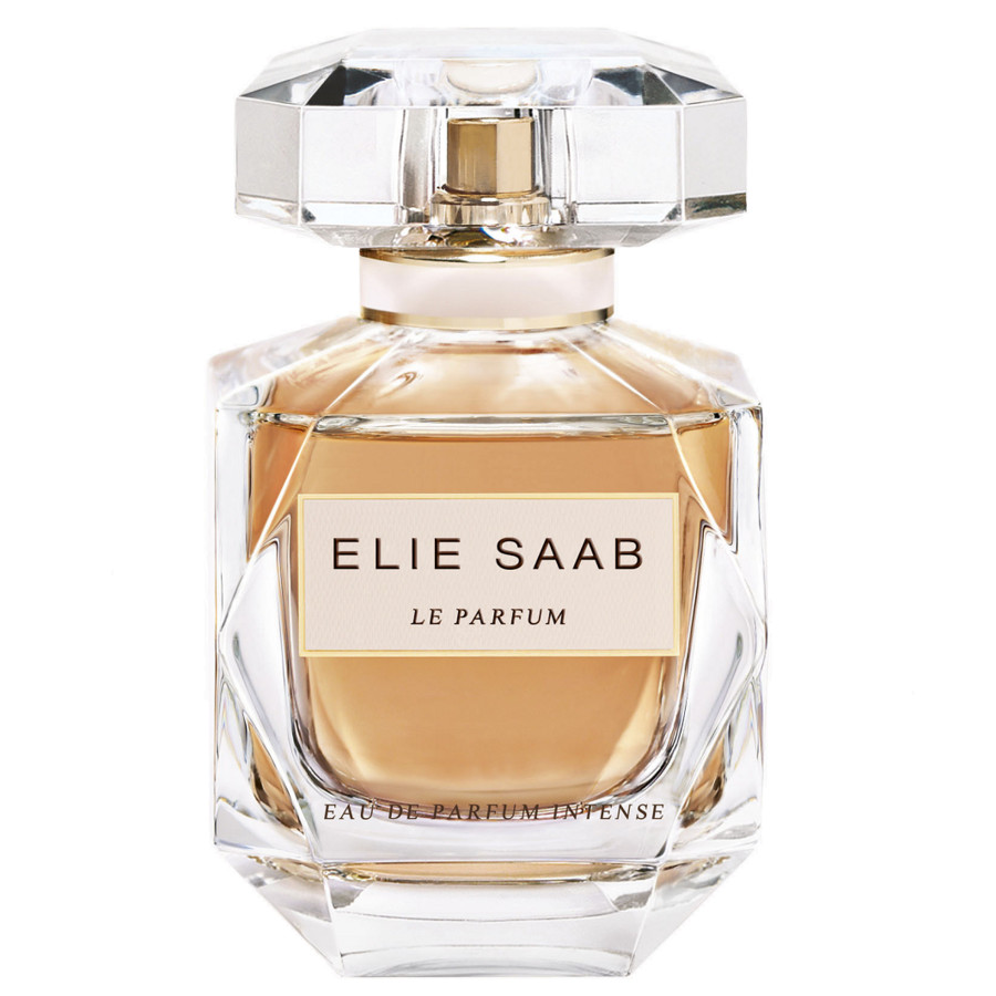 Elie Saab Le Parfum edp intense donna 30 ml