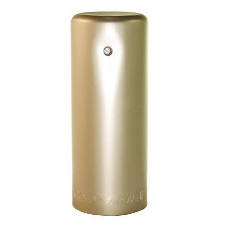 Emporio Armani Lei edp vapo 30 ml