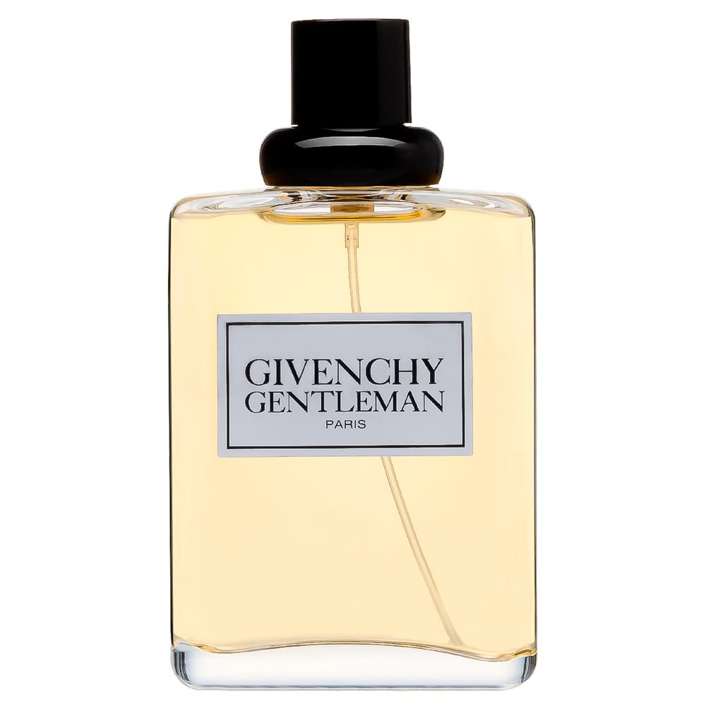 Givenchy Gentleman eau de toilette uomo 50 ml