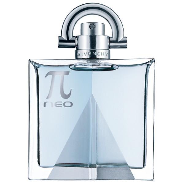 Givenchy Pi greco Neo eau de toilette spray 50 ml