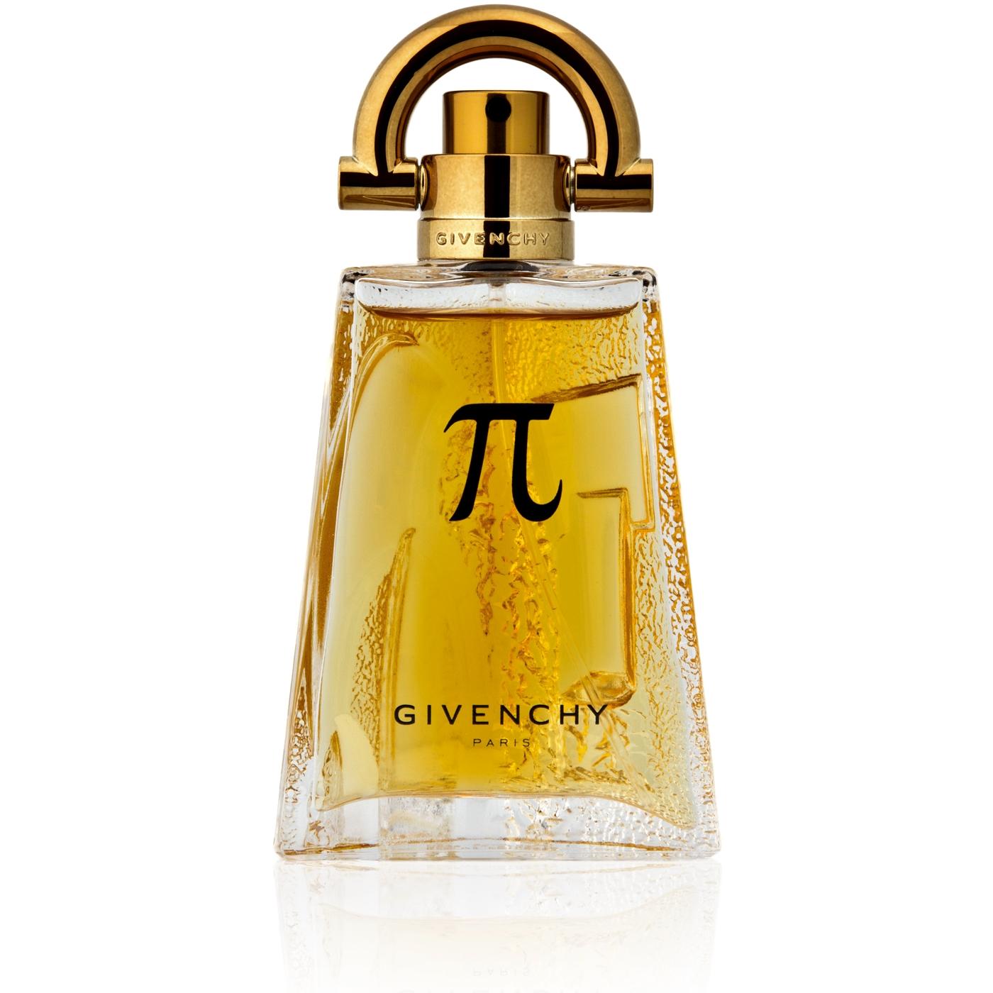 Givenchy Pi Greco eau de toilette vapo donna 100 ml