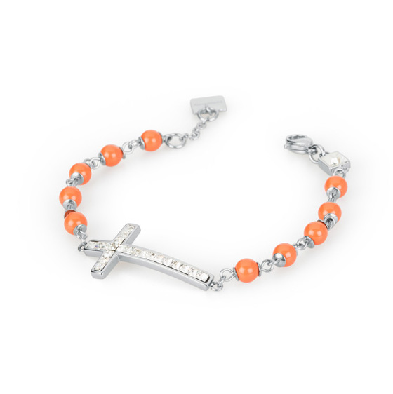 bracciale donna brosway soul bsl11