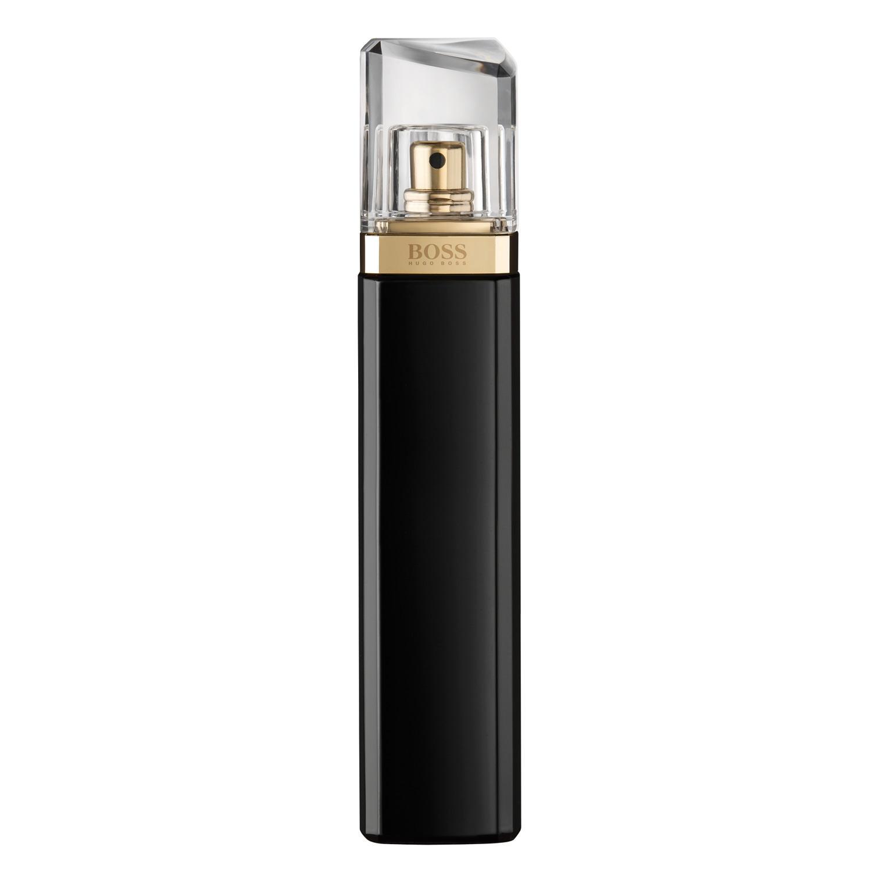 Boss Nuit pour femme Hugo Boss eau de parfum spray 50 ml