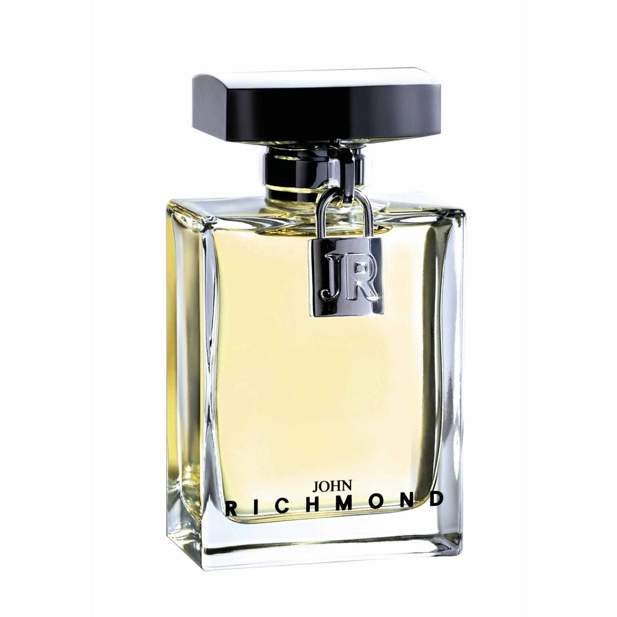 John Richmond edp spray donna 50 ml