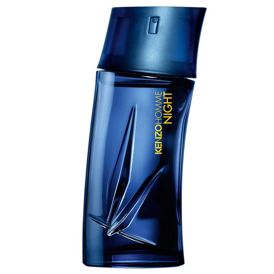 Kenzo Homme Night eau de toilette spray 50 ml