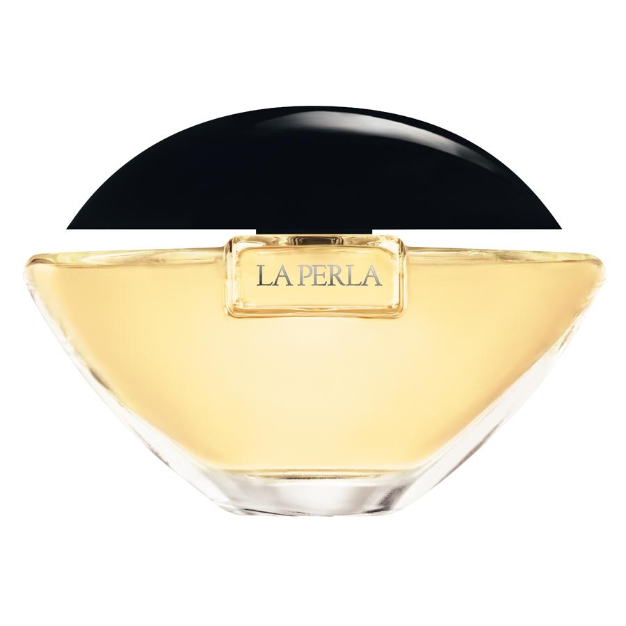 La Perla eau de parfum vapo 80 ml