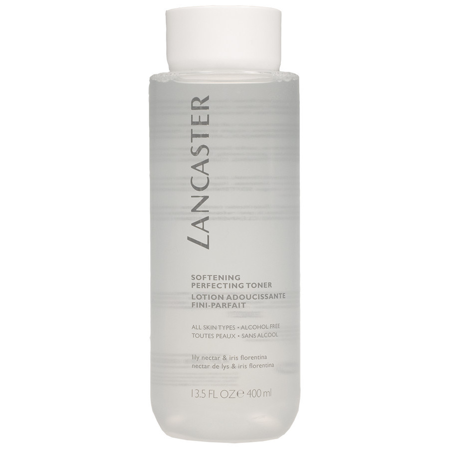 Lancaster Skin Care Cleansing Purifying Perfecting Toner lozione detergente viso 400 ml