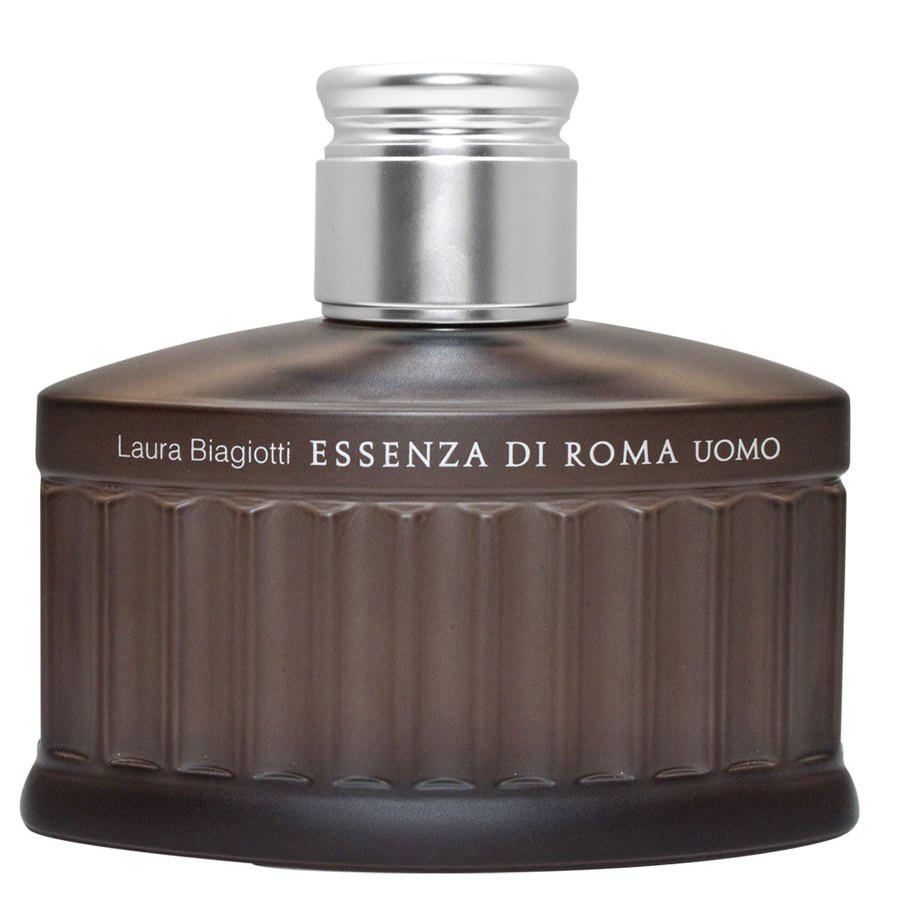 Laura Biagiotti Essenza di Roma uomo eau de toilette spray 75 ml