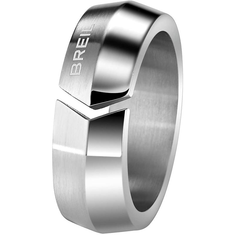 anello donna breil shoot tj1407
