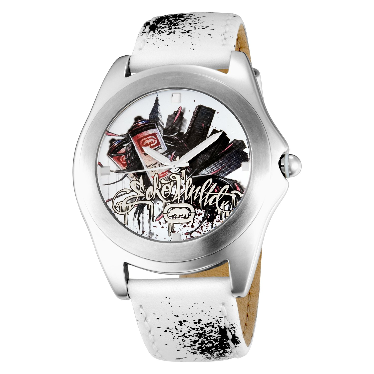 Orologio unisex Marc Ecko THE ENCORE OZ E07502G2