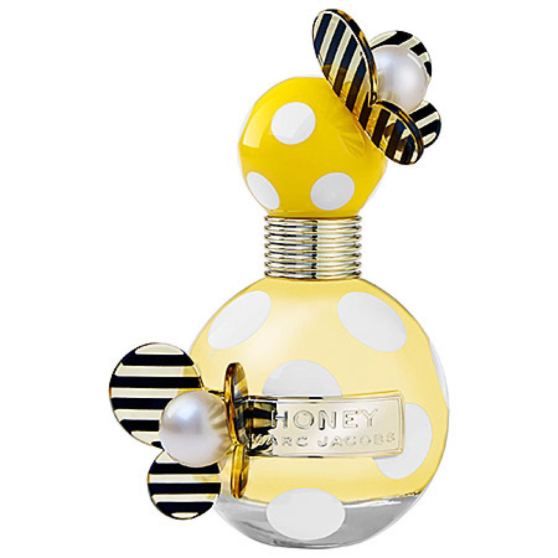 Honey Marc Jacobs eau de parfum 30 ml