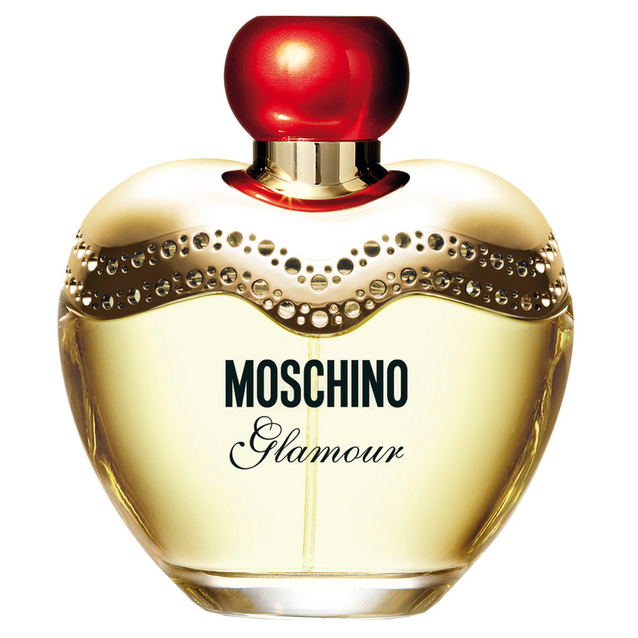 Glamour Moschino edp spray 50 ml