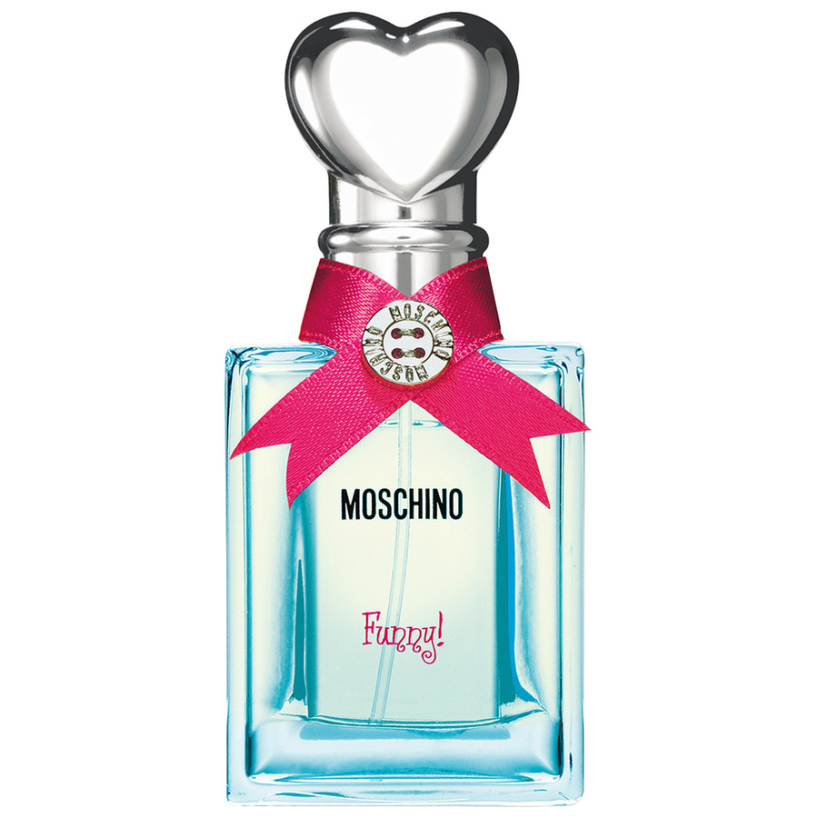 Moschino Funny edt spray 25 ml