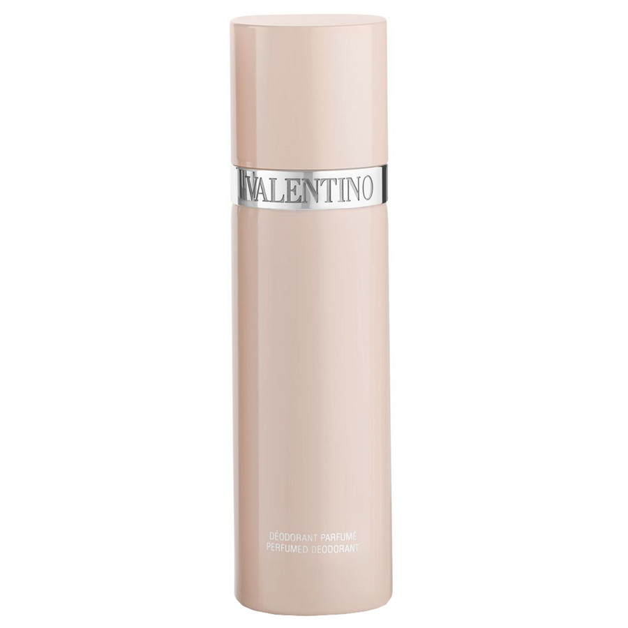 Valentina deodorante spray Valentino 100 ml