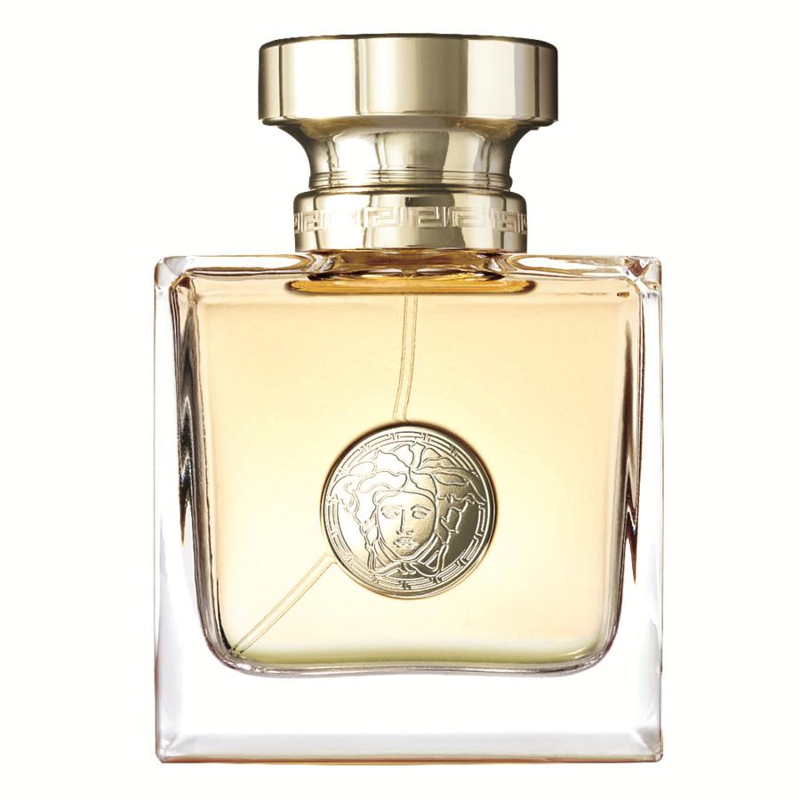 Versace Pour Femme deodorante spray 50 ml