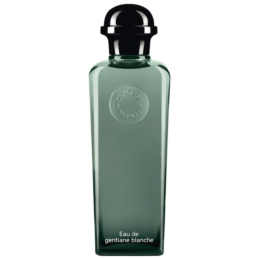 Hermes Eau De Gentiane Blanche edc vapo 100 ml