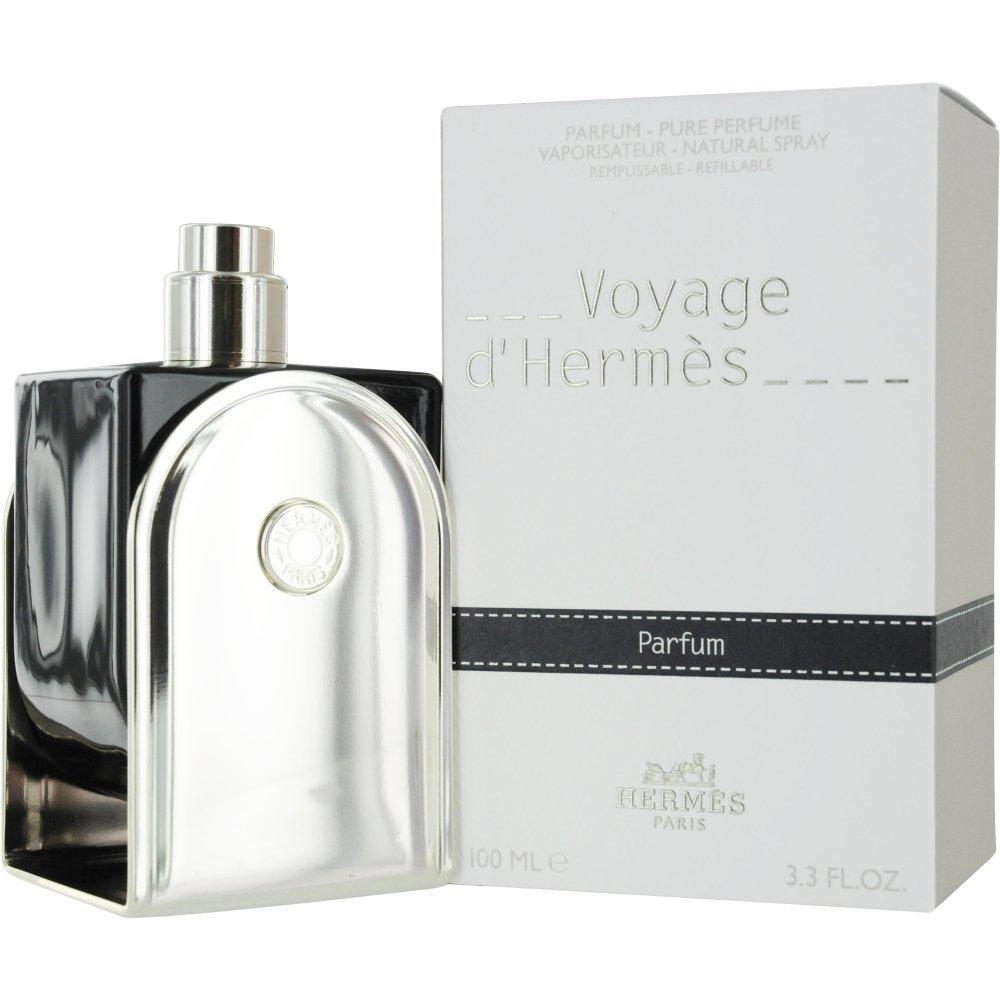 Voyage d Hermes edp vapo 100 ml