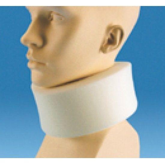 Collare Cervicale Semirigido Prezzo.Collare Cervicale Morbido E Semirigido Per Curare Ed