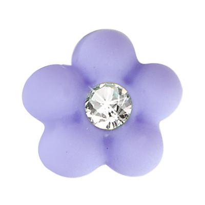 charm donna morellato drops colours sabz020
