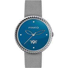 Pinko PK-2950L-06M GUAIAVA orologio donna - NANDIDA.com 429e1bdbb14
