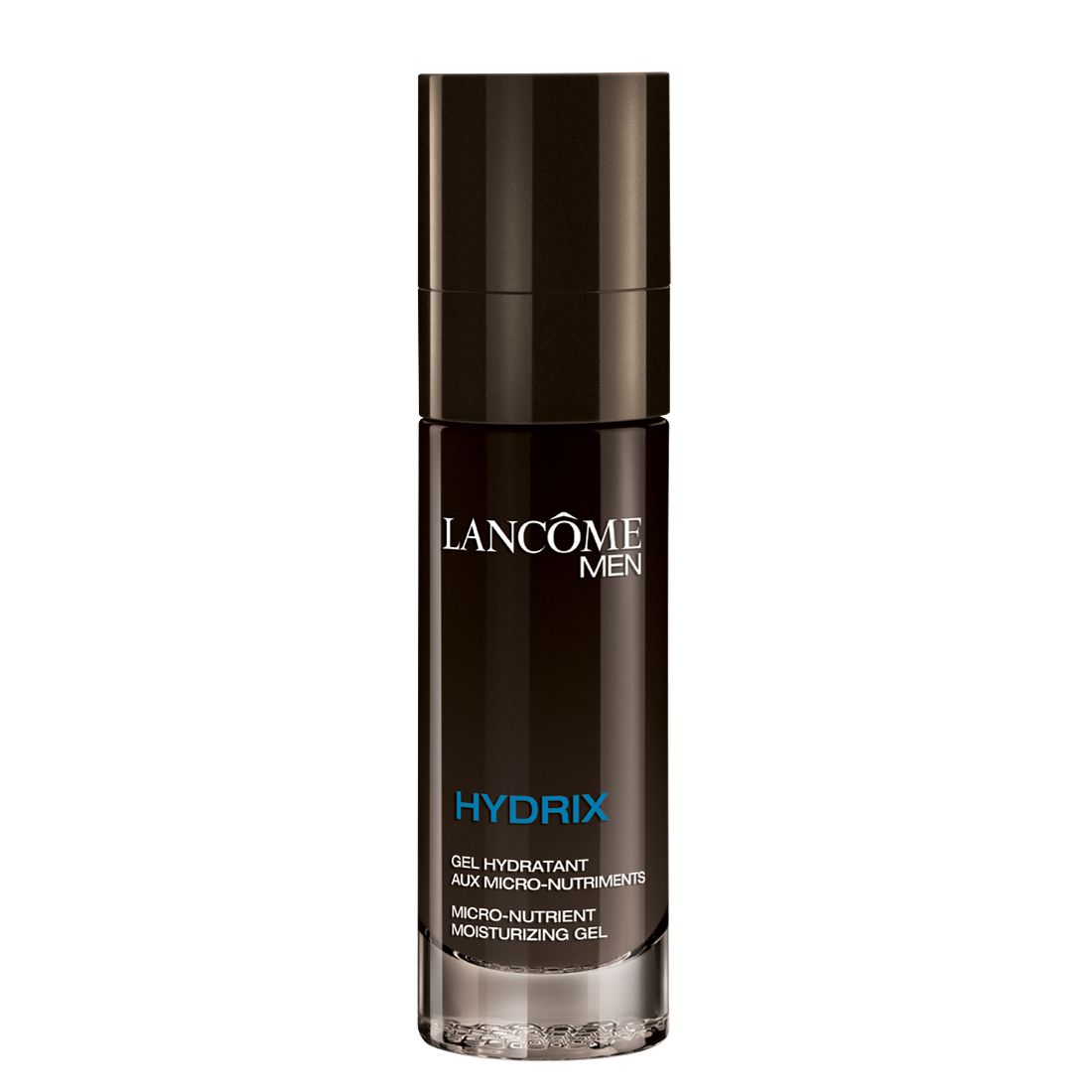 LANCOME MEN HYDRIX GEL IDRATANTE VISO 50 ML