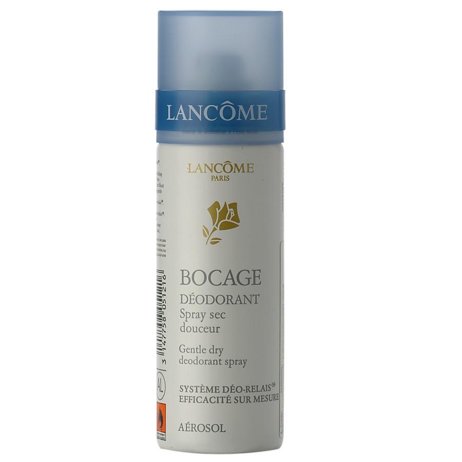 Lancome Bocage Deodorante 125 ml  Vapo