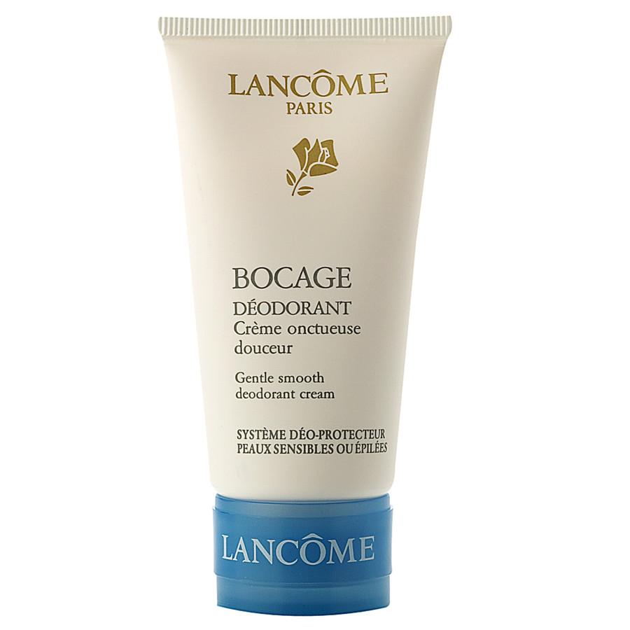 Lancome Bocage Deodorante Crema 50ml