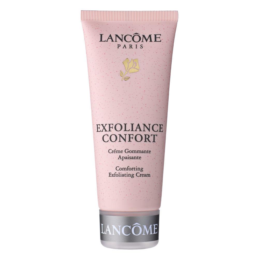 Lancome Exfoliance Confort scrub corpo 100ml