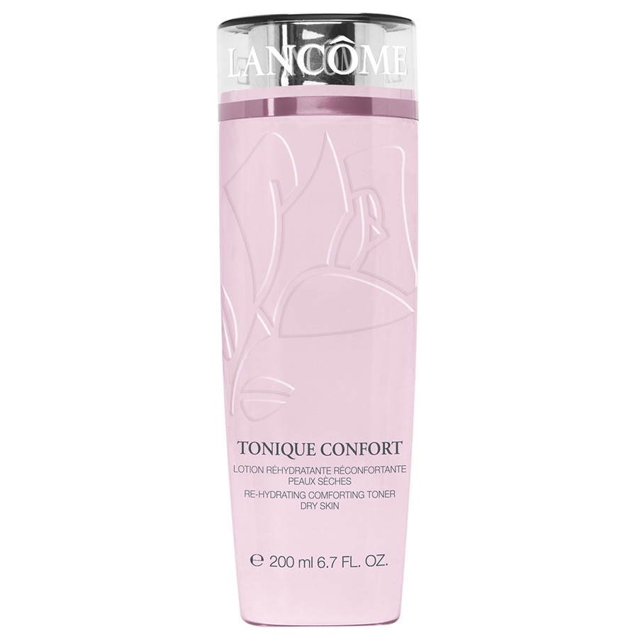 Lancome Confort Tonique Pelle Secca 200 ML