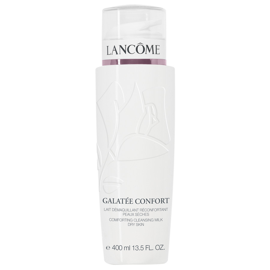 Lancome Galate Confort Pelle Secca 400ml