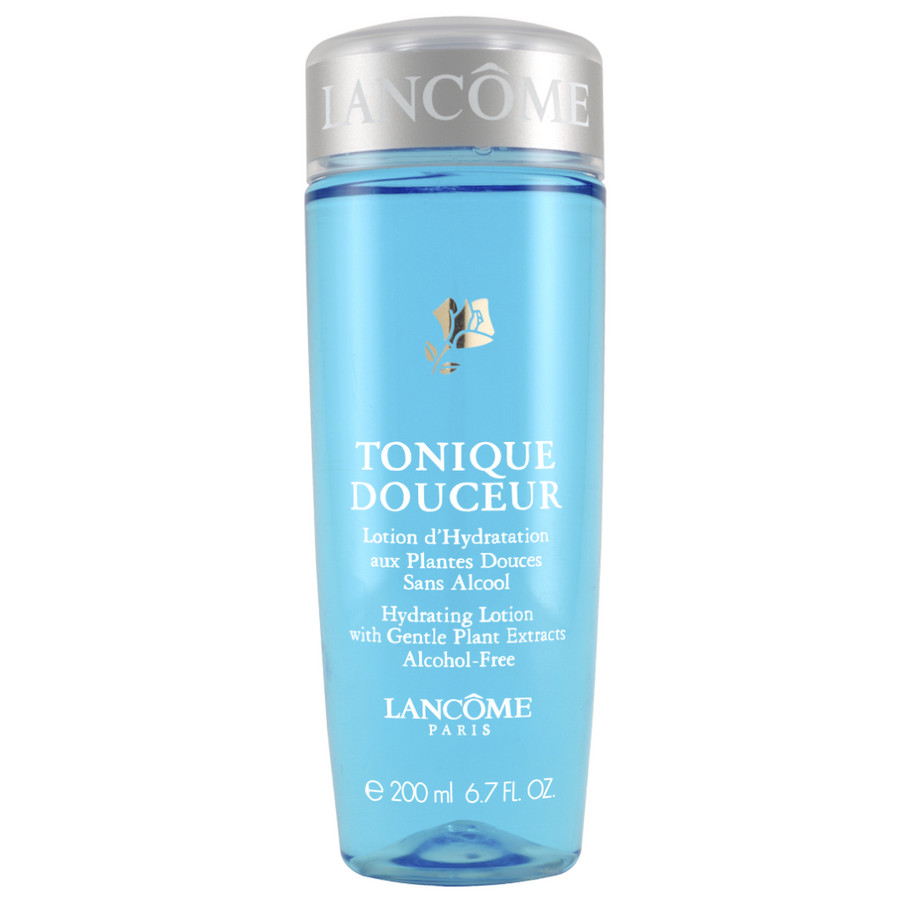 Lancome Tonique Douceur tonico senza alcool 200 ML