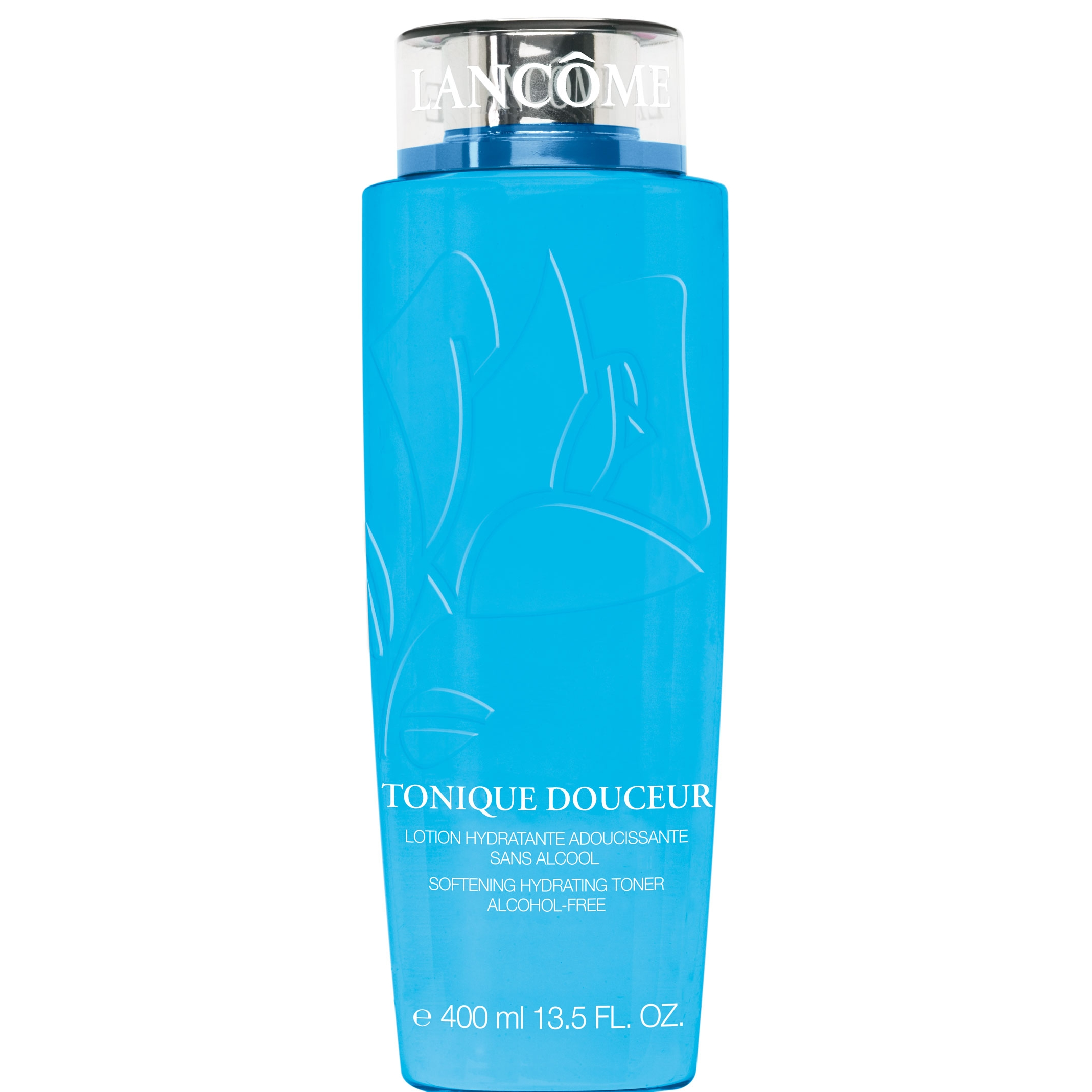 Lancome Tonique Douceur tonico senza alcool 400ml