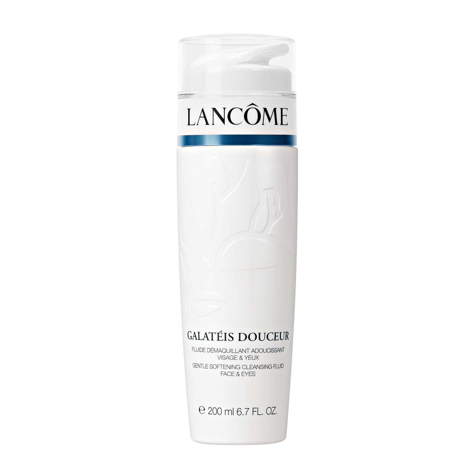 Lancome Galatis Douceur  Detergente Viso 200 ML