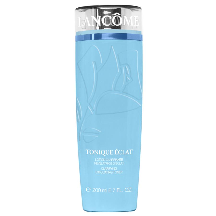 Lancome Dmaquillante Tonique Eclat   Detergente Tutti i Tipi di Pelle  200 ML