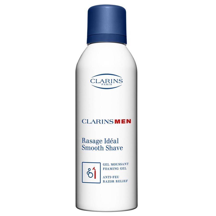 ClarinsMen Rasage Idal gel schiuma da barba 150 ml