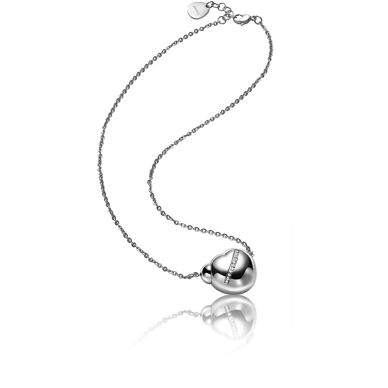 collana donna breil bloom tj1074