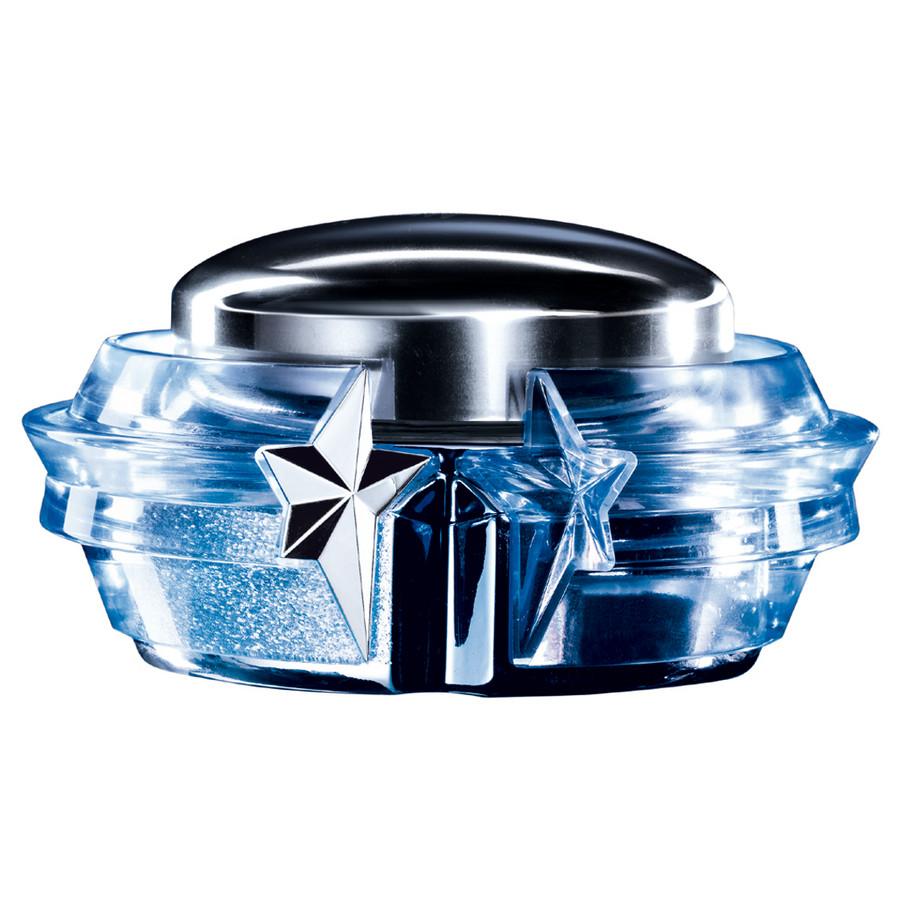 Thierry Mugler Angel Crema Corpo Vaso 200 ml