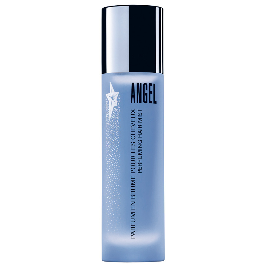 Thierry Mugler Angel Brume profumo spray capelli 30 ml