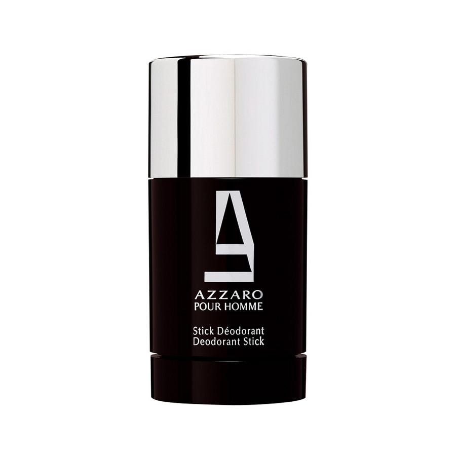 Azzaro Pour Homme deodorante stick 75 ml